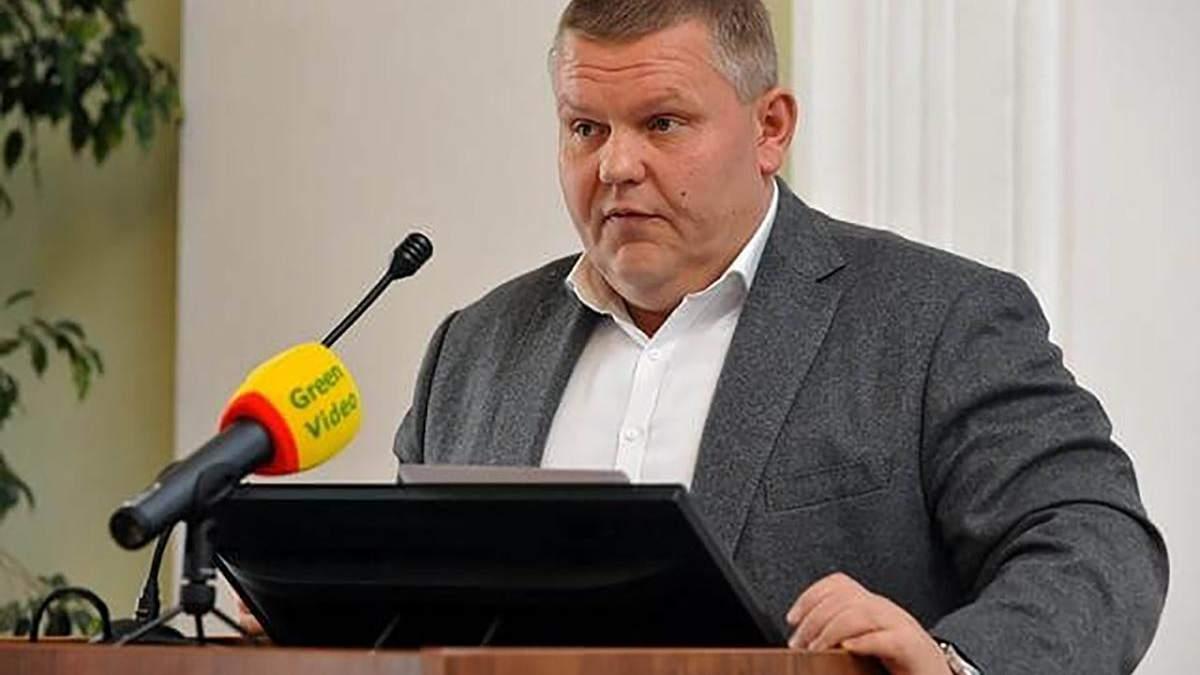 Валерій Давиденко вбитий 23 травня 2020 у Києві - фото, що відомо