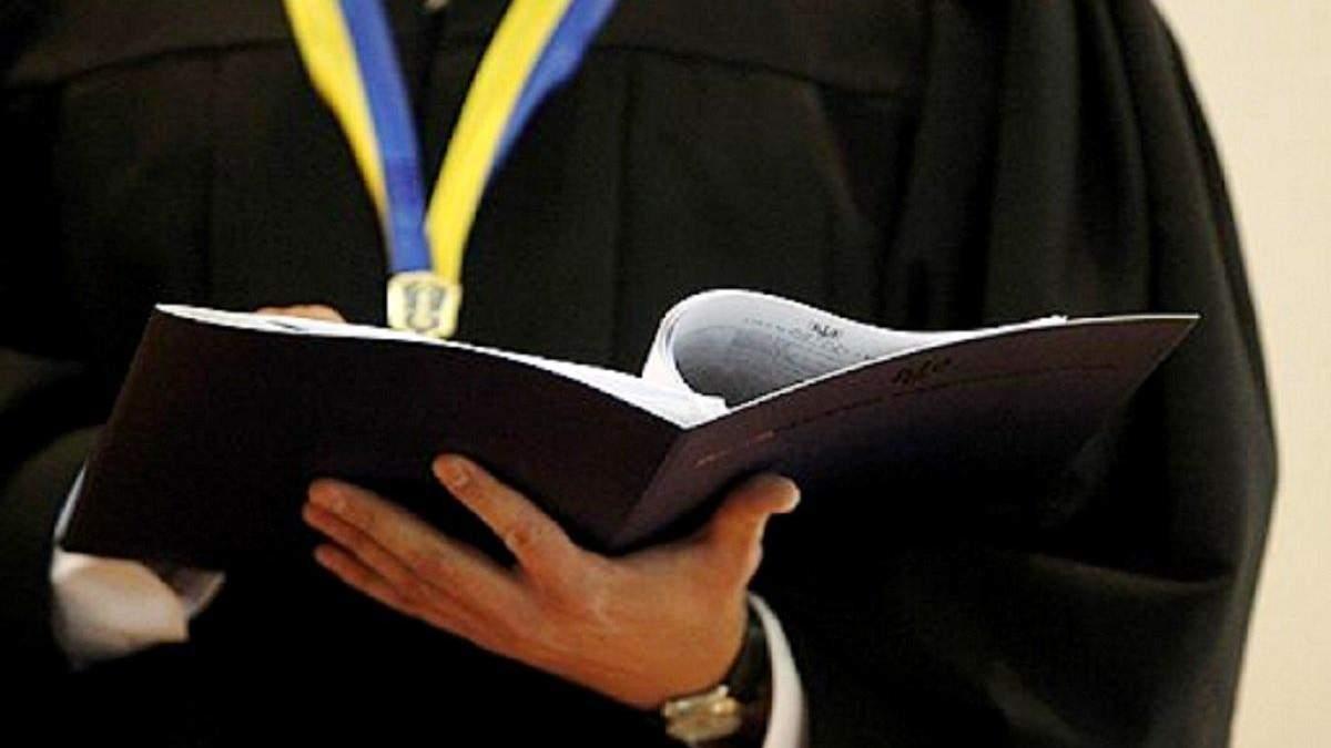 Сфальсифицированные документы и обвинения: почему оправдательный приговор достался судье