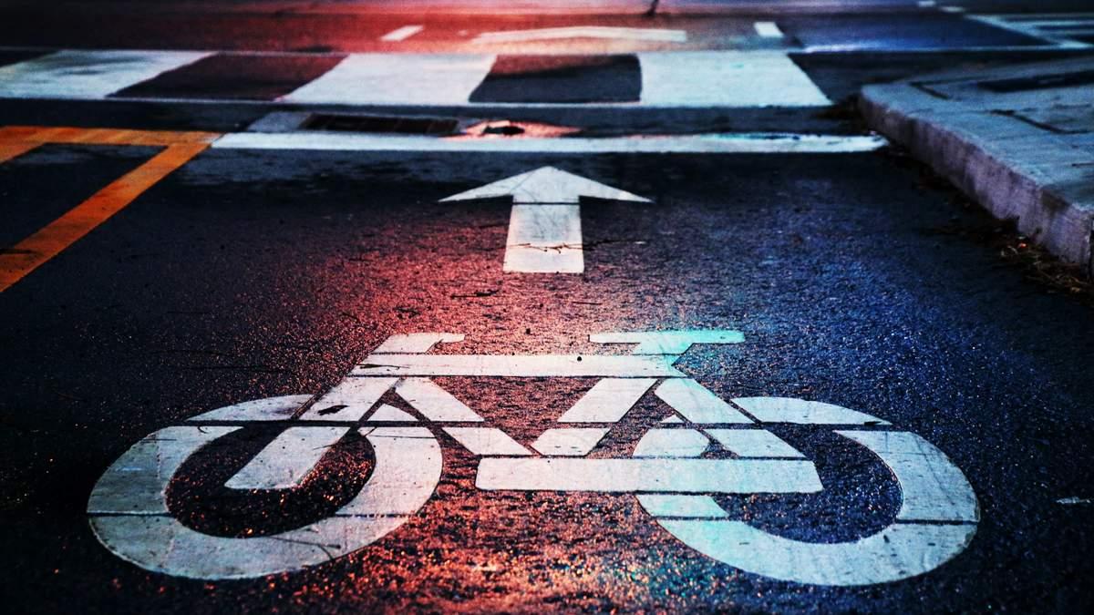 Резкий рост спроса привел к дефициту велосипедов