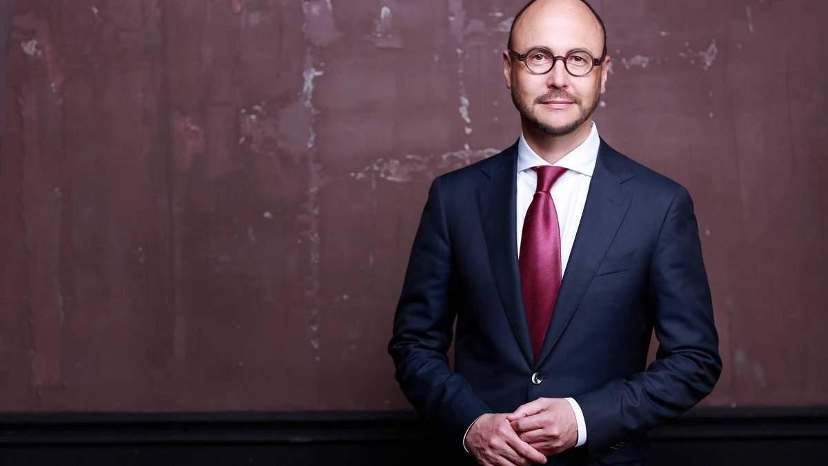 Сергей Гусовский: Электронный билет должен быть в маршрутках