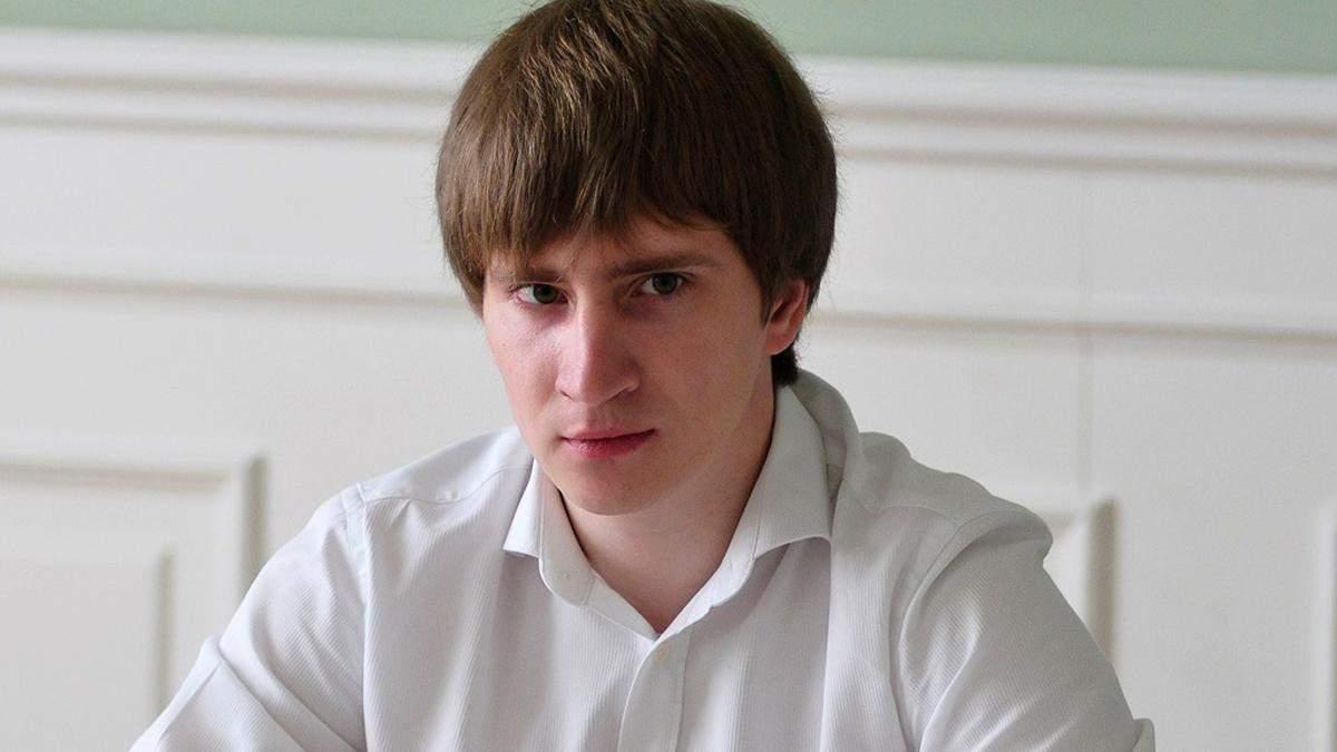 Карантин выходного дня в Киеве не поможет, – советник Кличко