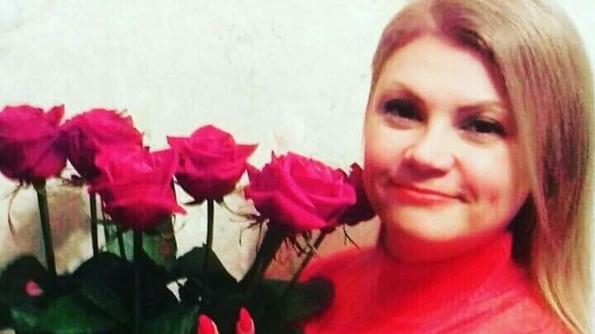 Были подругами: задержали подозреваемую в убийстве полицейской