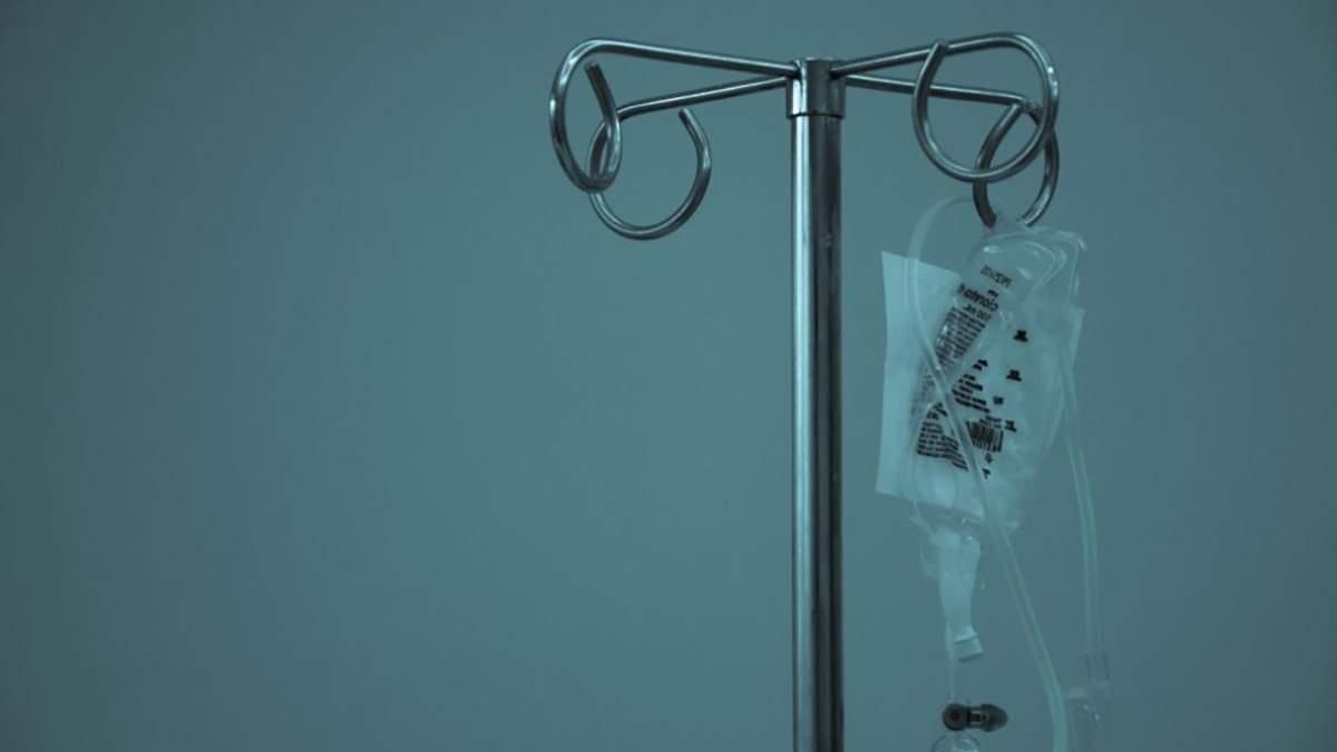 Місць та медичного персоналу у лікарнях Києва вистачає, – Поворозник