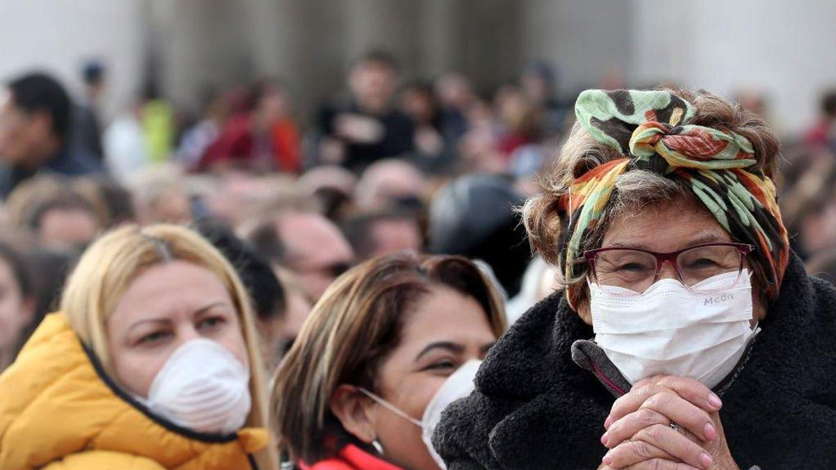 В Киеве могут ввести комендантский час, - СМИ