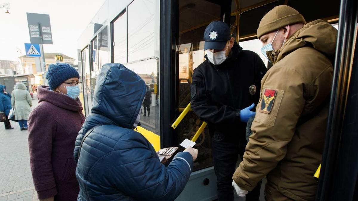 Недопустимо, – у Зеленского обратились к властям Киева из-за спецпропусков