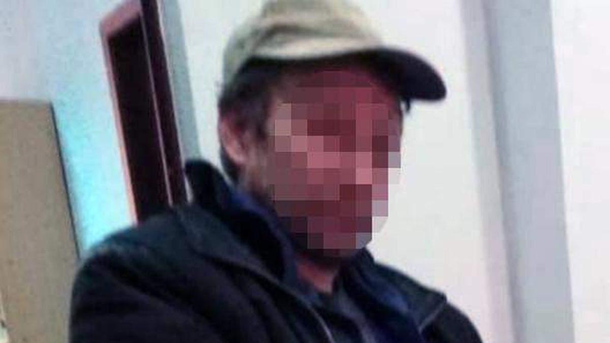 В центре Киева пьяный мужчина угрожал подорвать ЖЭК