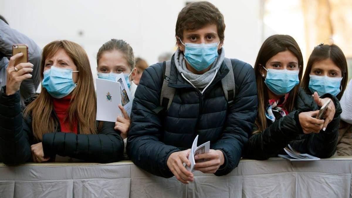 Закончится ли локдаун в Киеве 30 апреля: прогноз заместителя Кличко
