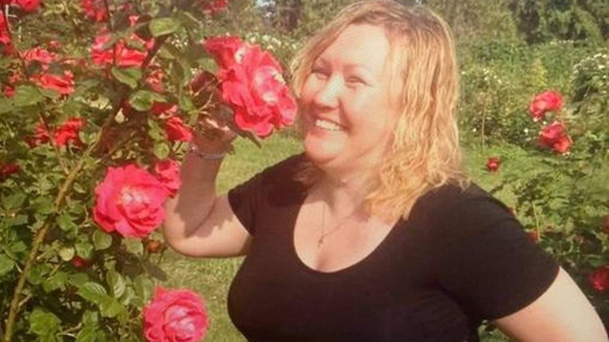 У Києві від COVID-19 померла 47-річна жінка: її лікарі відмовлялися перевести до реанімації