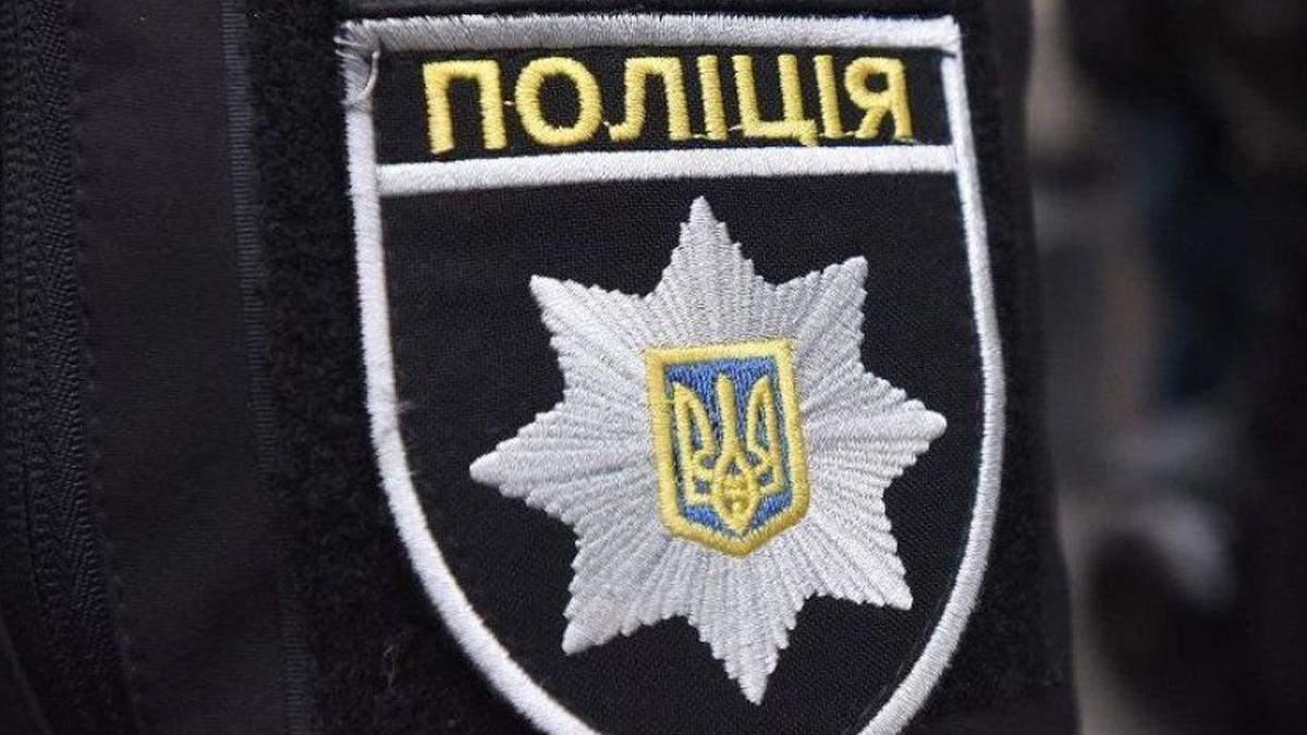 В Киеве на Трухановом острове искали взрывчатку: чем все закончилось