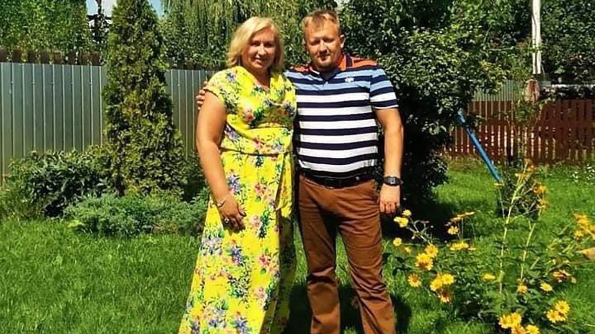 У Києві підліток стрибнув з мосту: його батьки померли від COVID-19