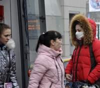 Киев снова в оранжевой зоне карантина: что известно об ограничениях