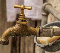 У Києві на Святошині два дні будуть проблеми з водою: список вулиць