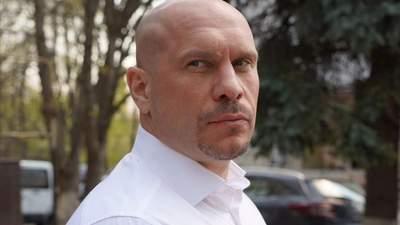 Имени Киви: в Киеве предлагают переименовать проспект Науки