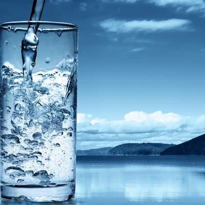 В центре Киева восстановили водоснабжение: проблемы были на 2 улицах