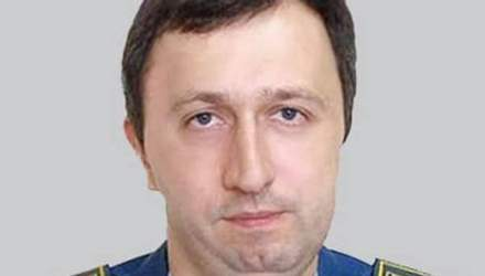 У Києві водій кулаком вбив пішохода: стало відомо ім'я жертви