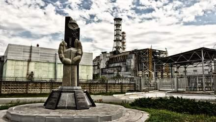 У Чорнобильській зоні зберігатимуть радіоактивні відходи з Росії: повертають після переробки