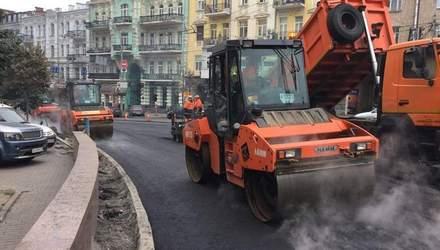 Киевскую кольцевую дорогу частично перекроют на 3 месяца: схема объезда
