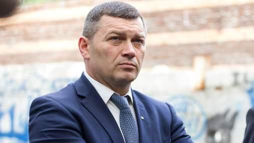 Чи введуть комендантську годину в Києві: у КМДА дали відповідь
