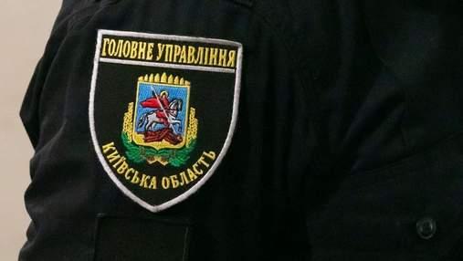 В Буче под Киевом 15-летняя девочка застрелила своего товарища